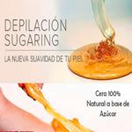 sugarline
